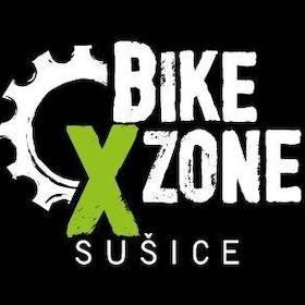 Bike X Zone Sušice