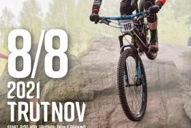 Enduro - Trutnov Trails