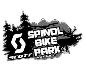 SCOTT Špindl Bikepark