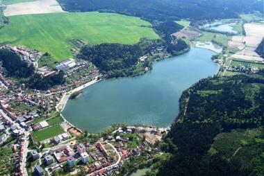 Camp Olšovec Jedovnice