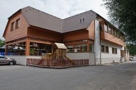 Opatovská hospoda