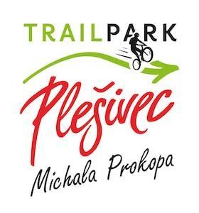 Trailpark Michala Prokopa na Plešivci