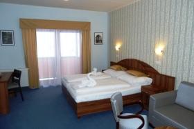 Hotel Studánka****