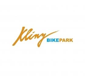 Bikepark Klíny