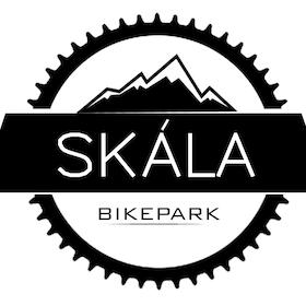 Bikepark Zašovská Skála