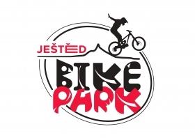 Ještěd Bikepark