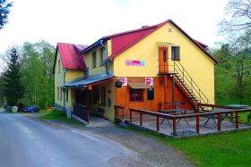 Penzion Pod Zvonem