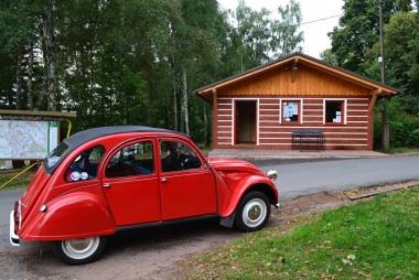 Autokemp Brodský