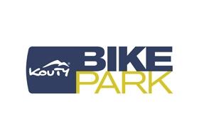 Bikepark Kouty
