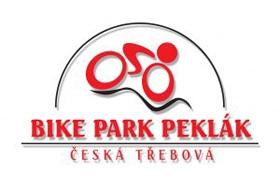 Bikepark Peklák
