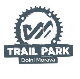 Trail Park Dolní Morava