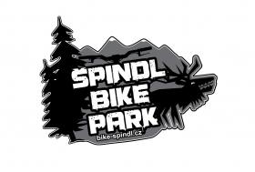 Špindl BikePark