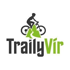 Traily Vír