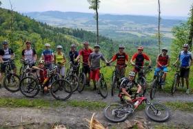 Trail Day 2021