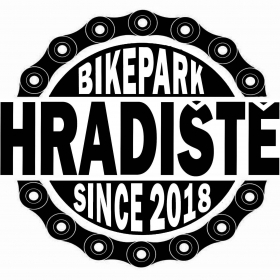 Bikepark Hradiště