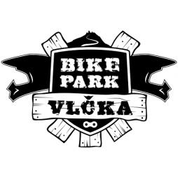 Bike park Vlčka
