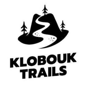 Klobouk Trails