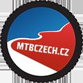 MTB CZECH